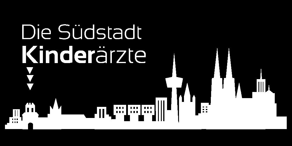 Logo_Suedstdtkinderaerzte_weiß-Trans
